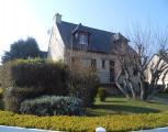 location - gites -  Yves de Sagazan -  Ref : 522001/1