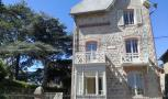 location - malo - tourism -  Ref : 536001/3